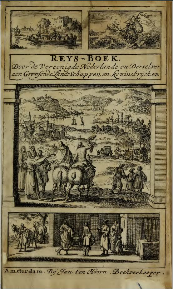 kaft-reisboek_1689