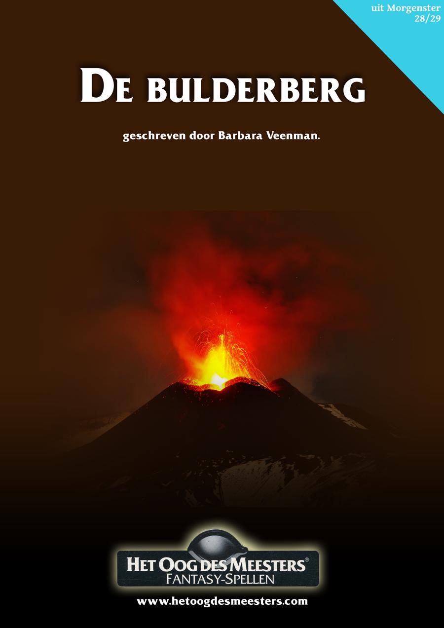 kaft-ODM_DeBulderberg