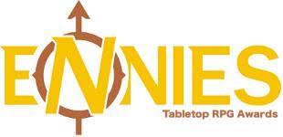 logo ENnies