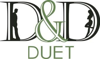 logo DnD Duet